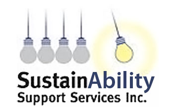 Substain Ability