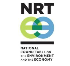 National Round Table Logo